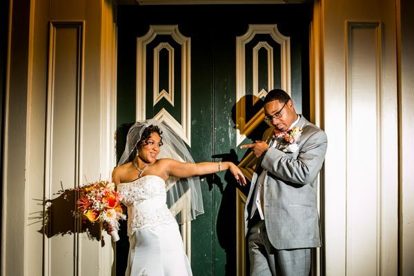 real-wedding-wide-eyed-photography-018