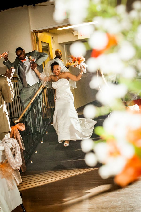 real-wedding-wide-eyed-photography-019