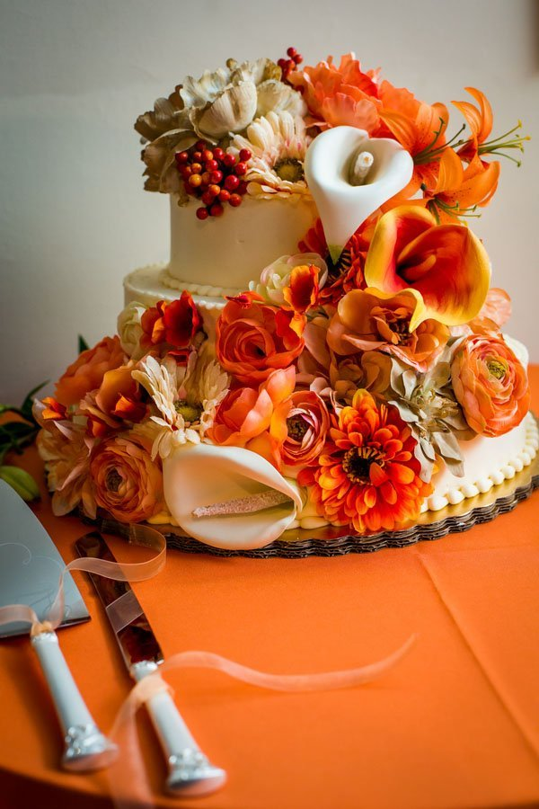 real-wedding-wide-eyed-photography-023