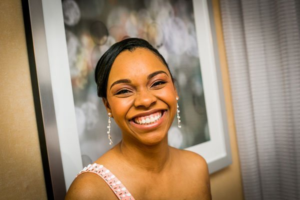 real-wedding-wide-eyed-photography-030