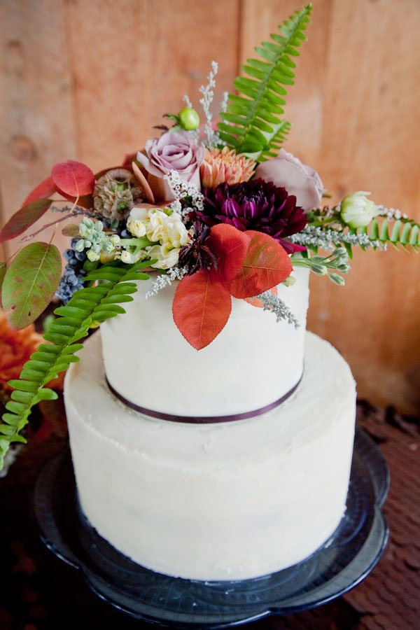 rustic-wedding-inspiration-shoot-tana-photography-1
