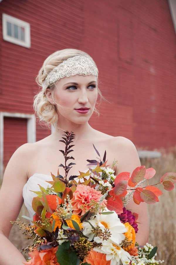 rustic-wedding-inspiration-shoot-tana-photography-10