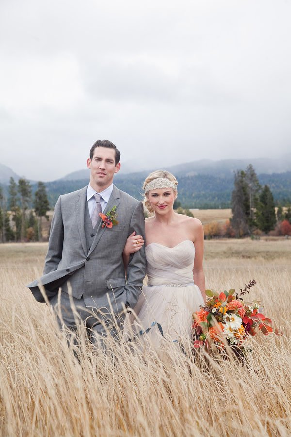 rustic-wedding-inspiration-shoot-tana-photography-13