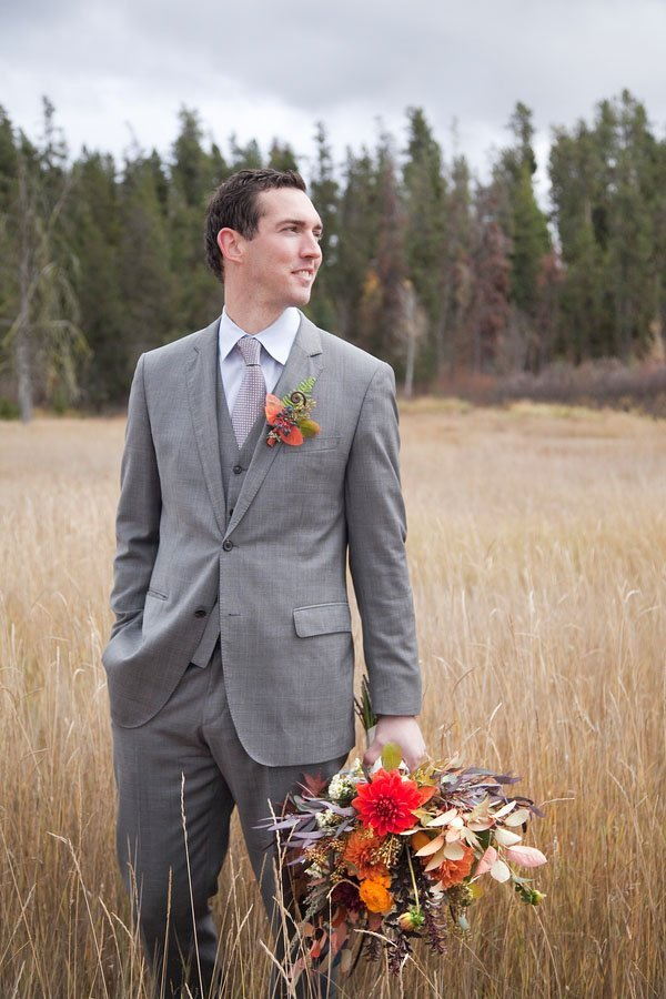 rustic-wedding-inspiration-shoot-tana-photography-14