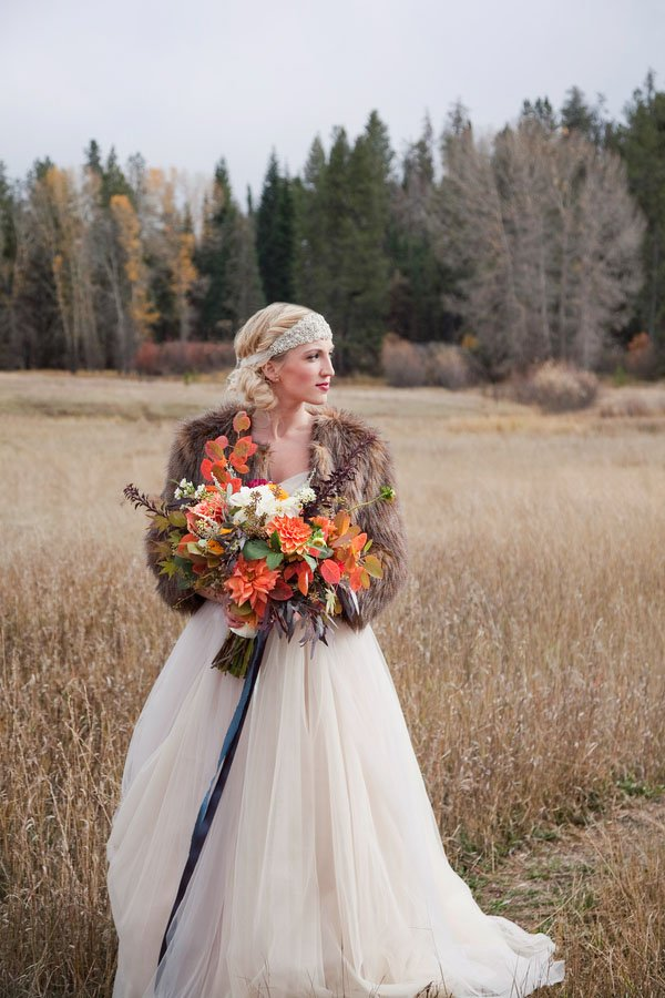 rustic-wedding-inspiration-shoot-tana-photography-15