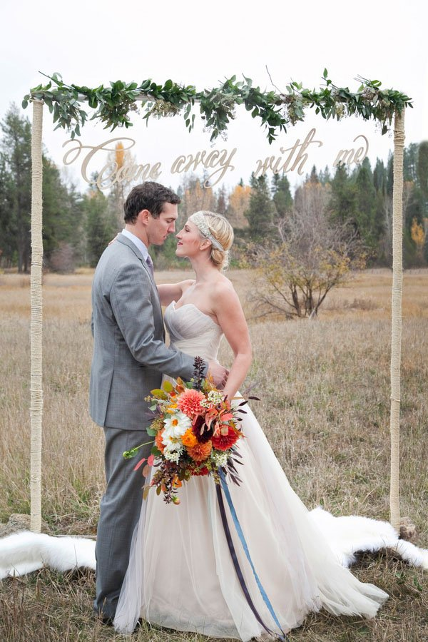 rustic-wedding-inspiration-shoot-tana-photography-16