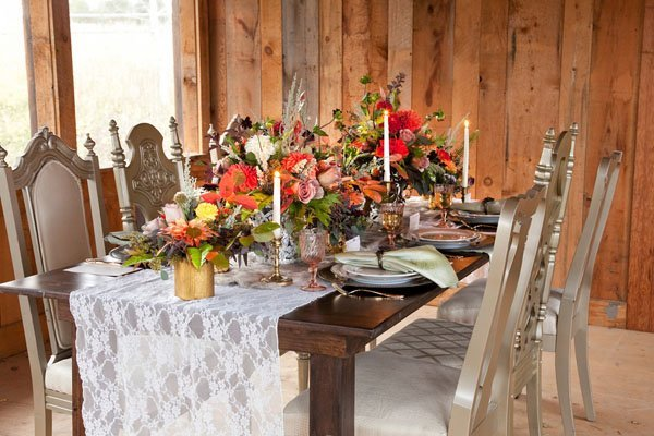 rustic-wedding-inspiration-shoot-tana-photography-17