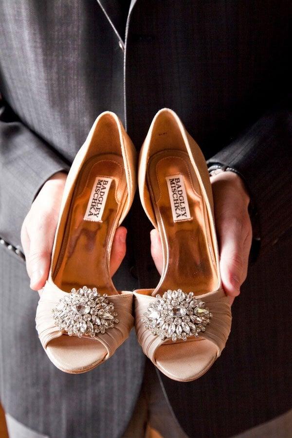 rustic-wedding-inspiration-shoot-tana-photography-5