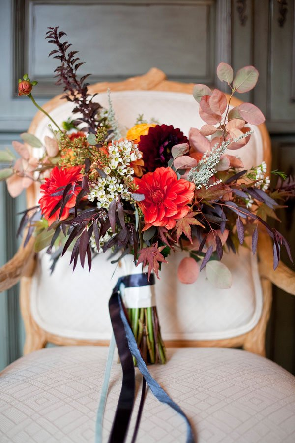 rustic-wedding-inspiration-shoot-tana-photography-8