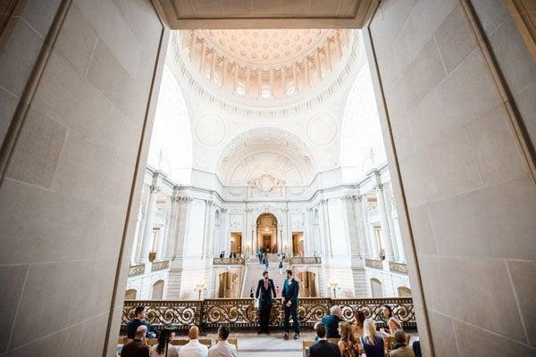 san-francisco-city-hall-wedding-iqPhotoStudio-001
