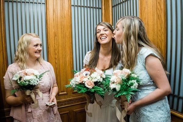 san-francisco-city-hall-wedding-iqPhotoStudio-002