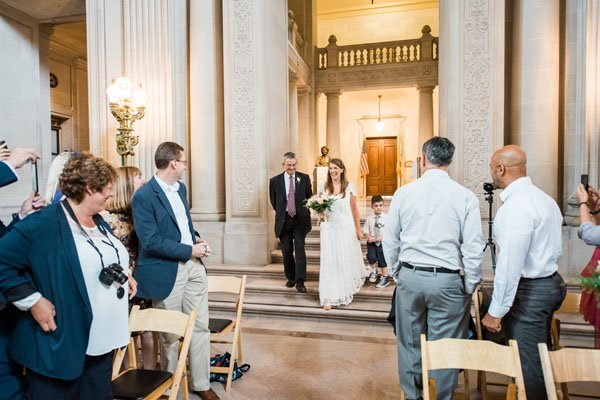san-francisco-city-hall-wedding-iqPhotoStudio-004
