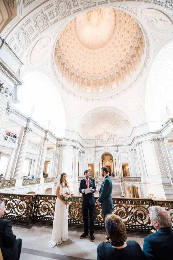 san-francisco-city-hall-wedding-iqPhotoStudio-006