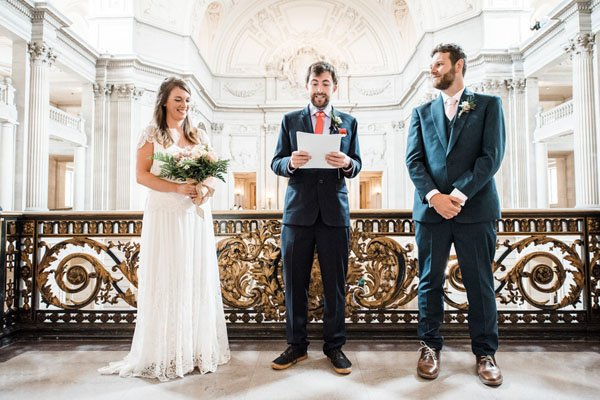 san-francisco-city-hall-wedding-iqPhotoStudio-007