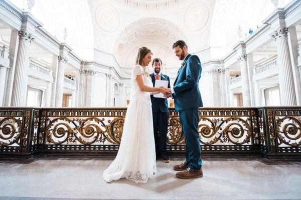 san-francisco-city-hall-wedding-iqPhotoStudio-010