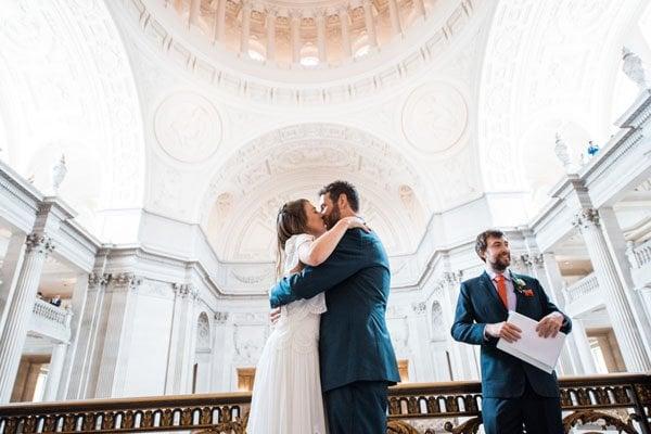 san-francisco-city-hall-wedding-iqPhotoStudio-011