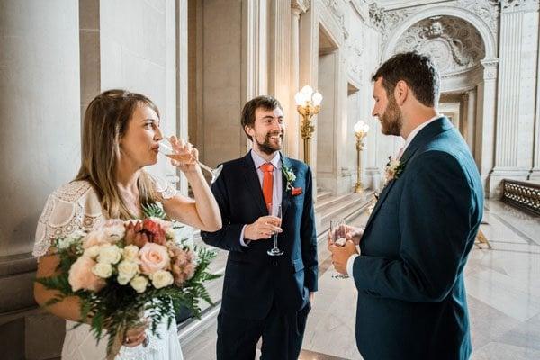san-francisco-city-hall-wedding-iqPhotoStudio-013
