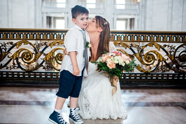san-francisco-city-hall-wedding-iqPhotoStudio-019