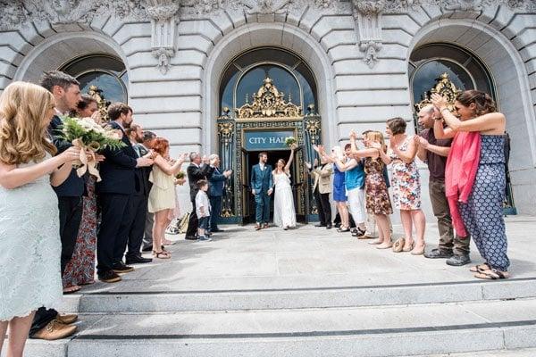 san-francisco-city-hall-wedding-iqPhotoStudio-022