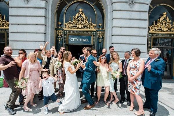 san-francisco-city-hall-wedding-iqPhotoStudio-026