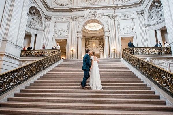 san-francisco-city-hall-wedding-iqPhotoStudio-028