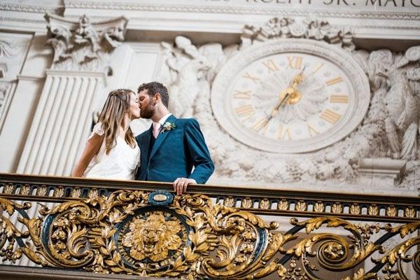 san-francisco-city-hall-wedding-iqPhotoStudio-029