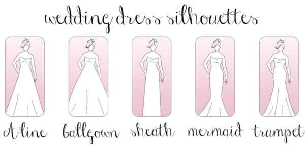 wedding-dress-styles-002