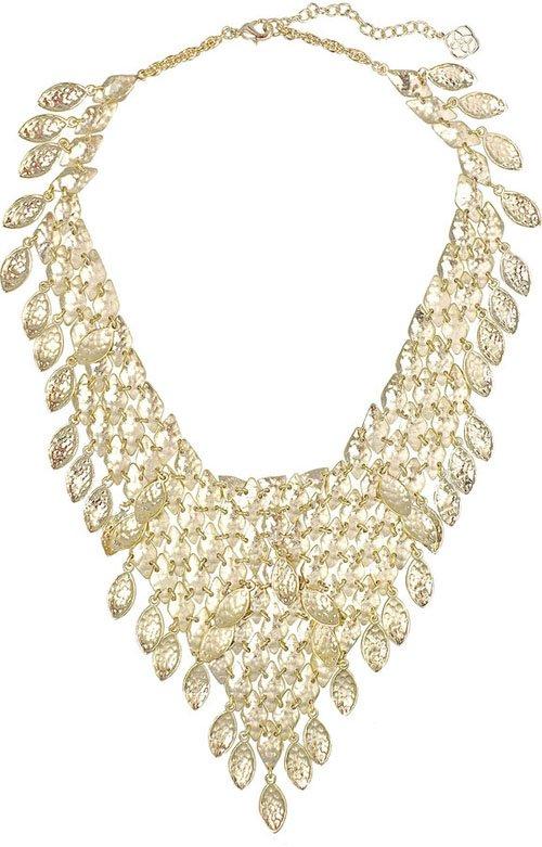 The Best Wedding Jewelry