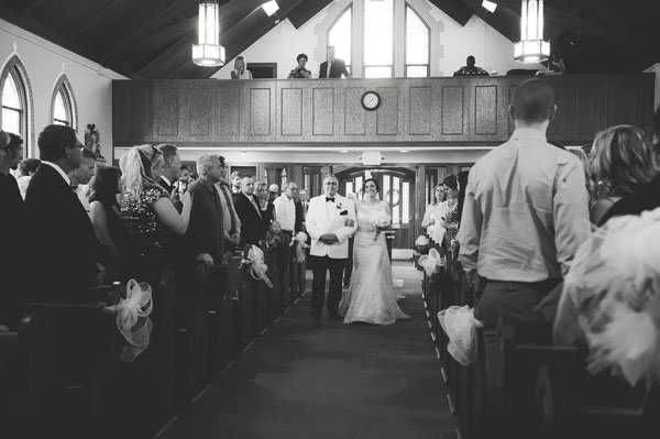 Gage-Blake-Photography-michigan-wedding-006