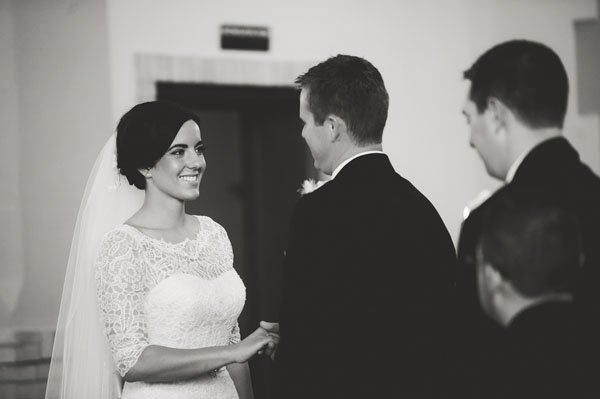 Gage-Blake-Photography-michigan-wedding-008