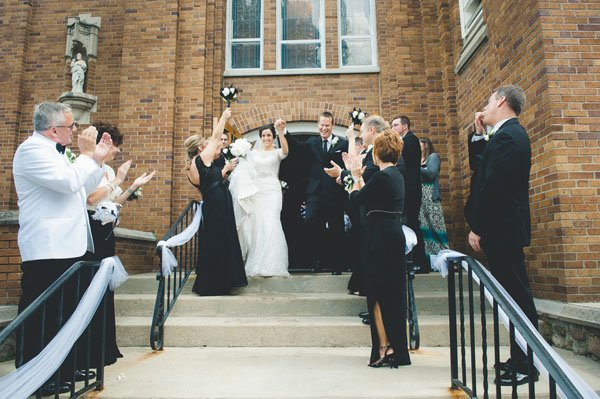 Gage-Blake-Photography-michigan-wedding-011