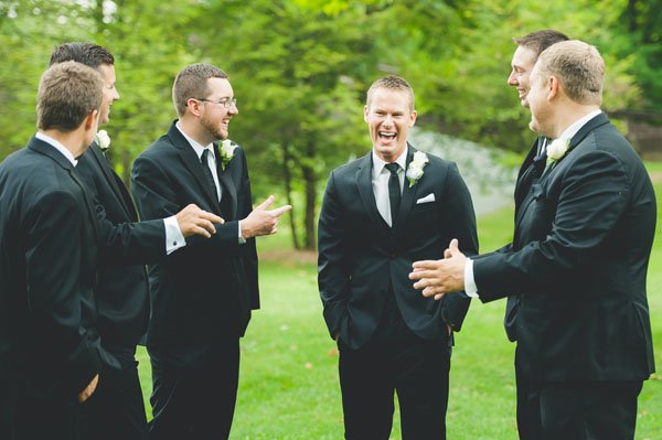 Gage-Blake-Photography-michigan-wedding-017