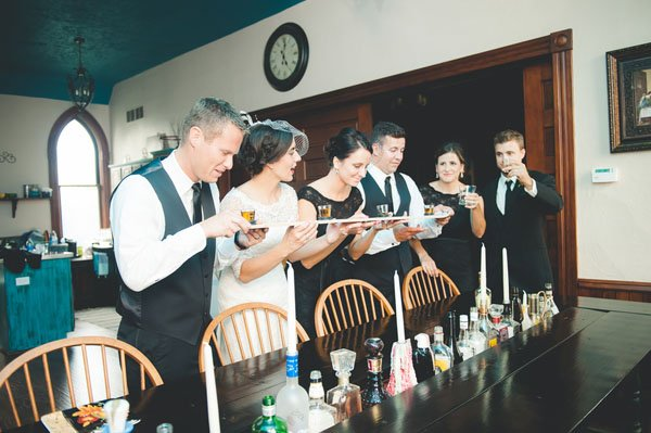 Gage-Blake-Photography-michigan-wedding-023