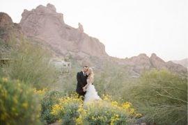 sanctuary camelback wedding