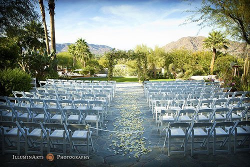 Paradise Valley, AZ: Sanctuary Camelback Mountain Resort
