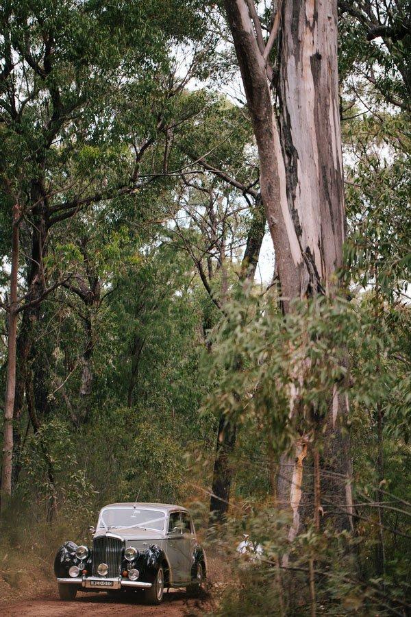 australia-real-wedding-woods-020
