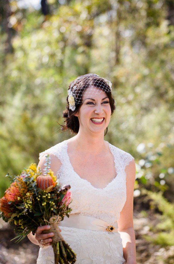 australia-real-wedding-woods-024