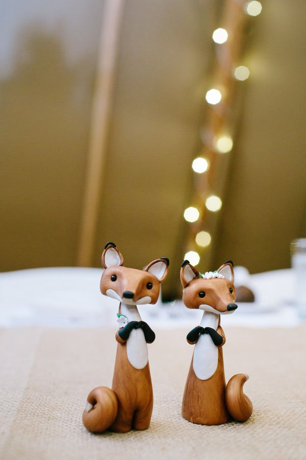 australia-real-wedding-woods-044