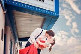 best wedding save the dates