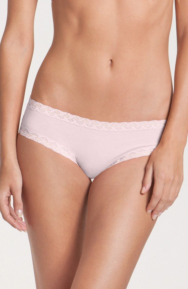 Wedding Find: The Best Underwear | Woman Getting Married
