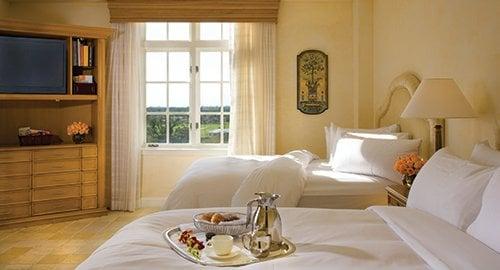 biltmore-hotel-miami