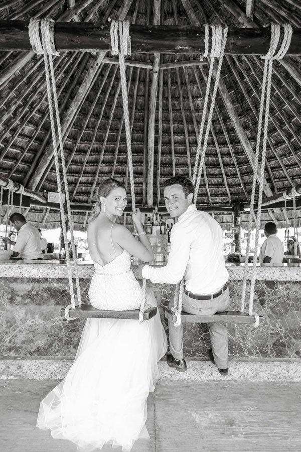 destination-real-wedding-elizabeth-burgi-photogra-003