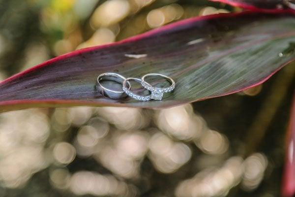 destination-real-wedding-elizabeth-burgi-photogra-006