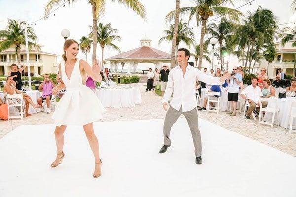 destination-real-wedding-elizabeth-burgi-photogra-008