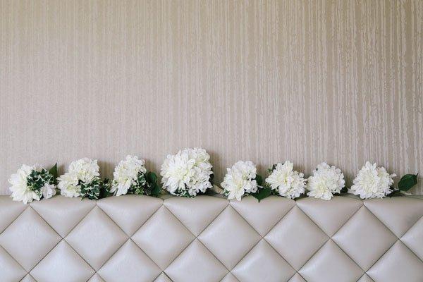 destination-real-wedding-elizabeth-burgi-photogra-009