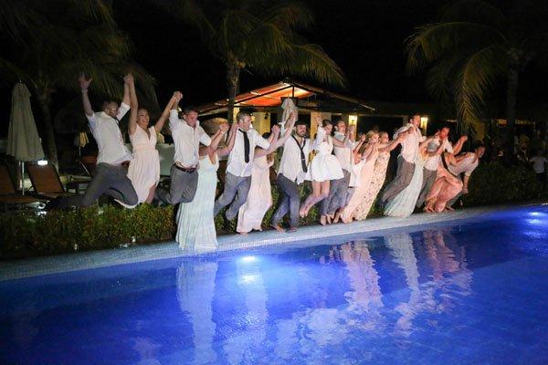 destination-real-wedding-elizabeth-burgi-photogra-011
