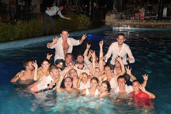 destination-real-wedding-elizabeth-burgi-photogra-012