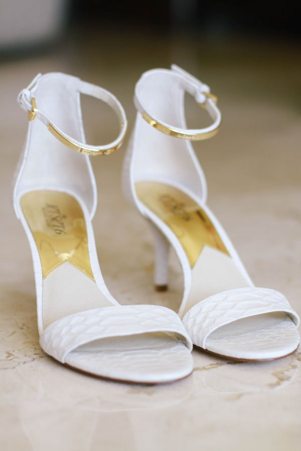 destination-real-wedding-elizabeth-burgi-photogra-013