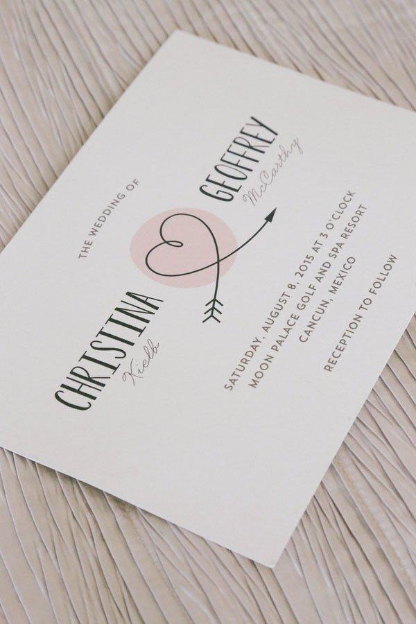 destination-real-wedding-elizabeth-burgi-photogra-014
