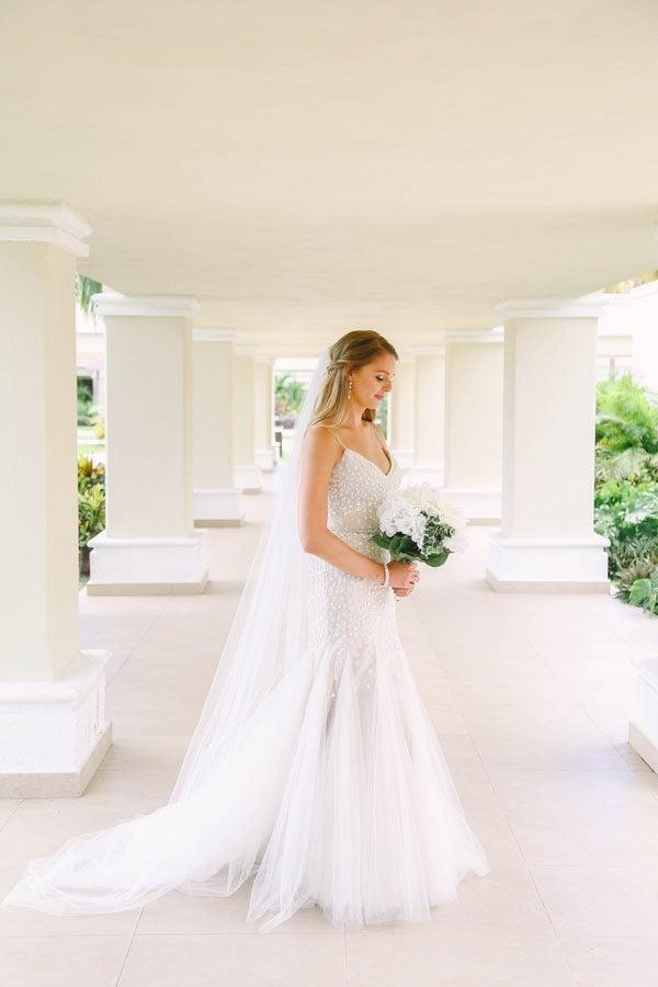 destination-real-wedding-elizabeth-burgi-photogra-019